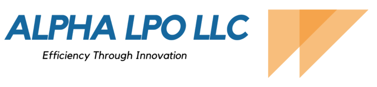 Alpha LPO LLC